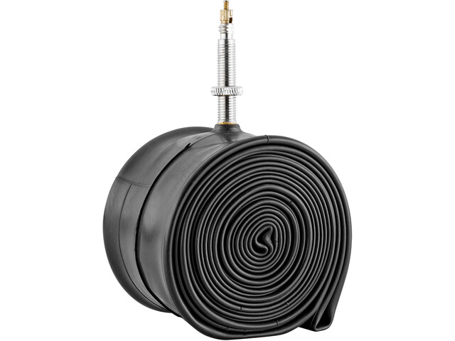 "Maxxis UltraLight Tube 28x1.90/2.35"", zwart"